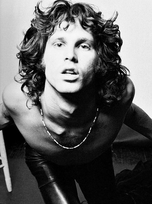 Jim-Morrison-1