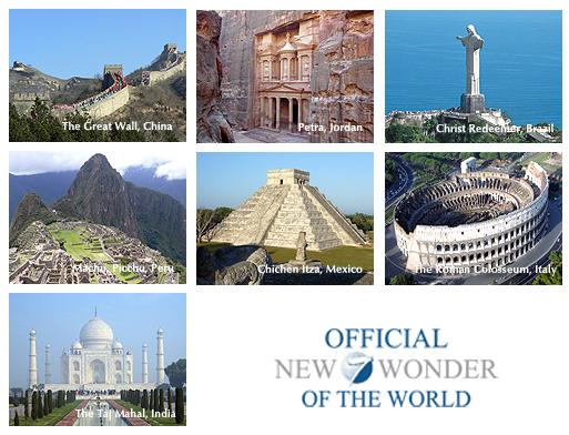 new-7-wonders-of-the-world.jpg w=450&h=343