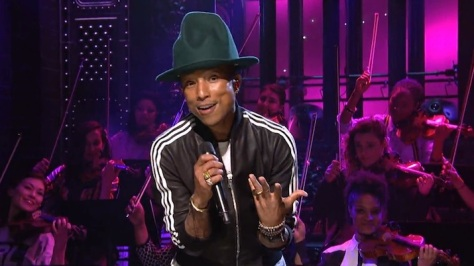 pharrell-snl-marilyn-monroe-hans-zimmer-march-5