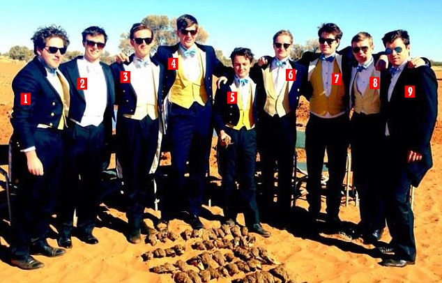 Bullingdon_in_SA.png