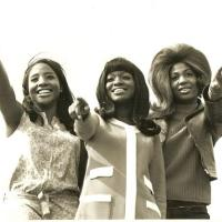 "{MUSIC MINUTE} ""Nothing but a Heartache"" by The Flirtations"