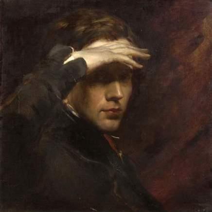 george richmond 1840