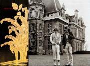 gold-leaf-dapper-heroes-at-the-lost-estate