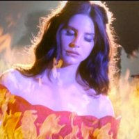 "{MUSIC MINUTE} You've Got the Music in You. . . Don't You? Lana Del Rey's Visions of the ""West Coast"""