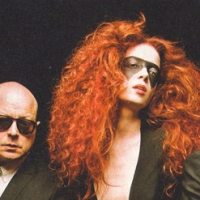 "{STYLE WISE}{MUSIC MINUTE} ""THE WORLD IS NOT ENOUGH"" by Garbage PLUS Being Obsessed with Shirley Manson"