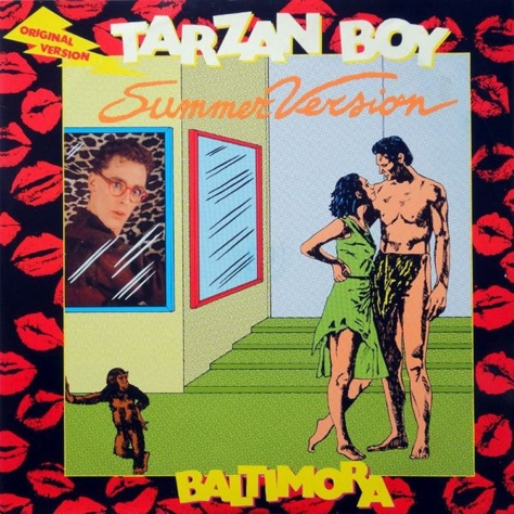 Baltimora-Tarzan-Boy-Summer-Version-12-1985-1