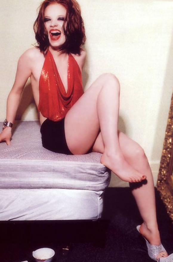 eroticheskie-foto-shirli-menson