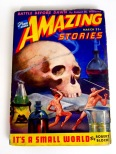 Amazing Adventures - Teenage Dreams - The Eye of Faith Vintage- Style Inspiration Blog