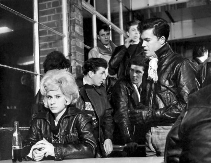 the-leather-boys-movie-film-1964-rebel teen spirit- the eye of faith vintage- style inspiration blog