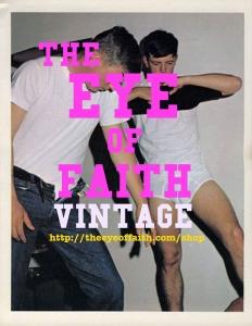 getting-dressed-vintage-poster.jpg