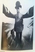 the man- james byron clayton-selfie centered-vintage blog-the eye off aith