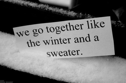 We-go-together-like-the-winter
