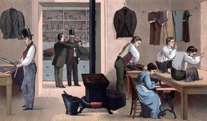 tailor-shop-vintage-painting