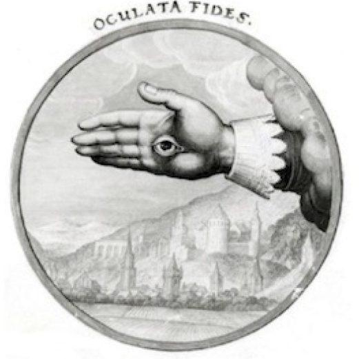 cropped-the-eye-of-faith-logo-main-large.jpg