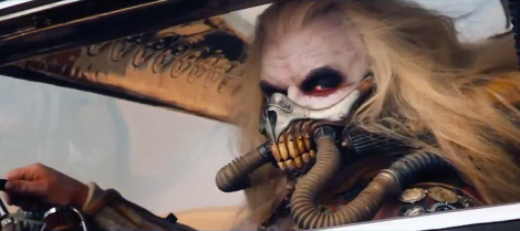 Mad-Max-Fury-Road-Immortan-Joe-Mask-Looking