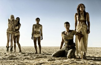 Mad-Max-Fury-Road-Release-Pictures-06-1280x829