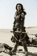 Mad-Max-Fury-Road-Release-Pictures-12-1280x1922