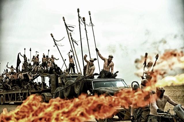 Mad-Max-Fury-Road-War-Boys-Vehicle-Carrier-1024x682