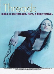 03-Corinne-Day-Allure-Magazine-Fashion-Editor-Ricky-Vider-Rivers-Make-Up-Virginia-Young-Model-Tanga-Moreau-Date--742x1024