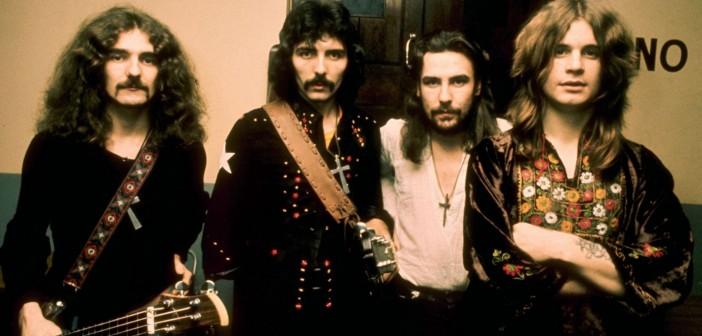 Black-Sabbath-702x336