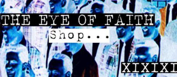 cropped-eof-banner-5-idea-america.jpg