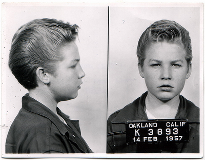 eof snapshot- feb 28 2014- child star- vintage mens fashion inspiration- bad ass americana