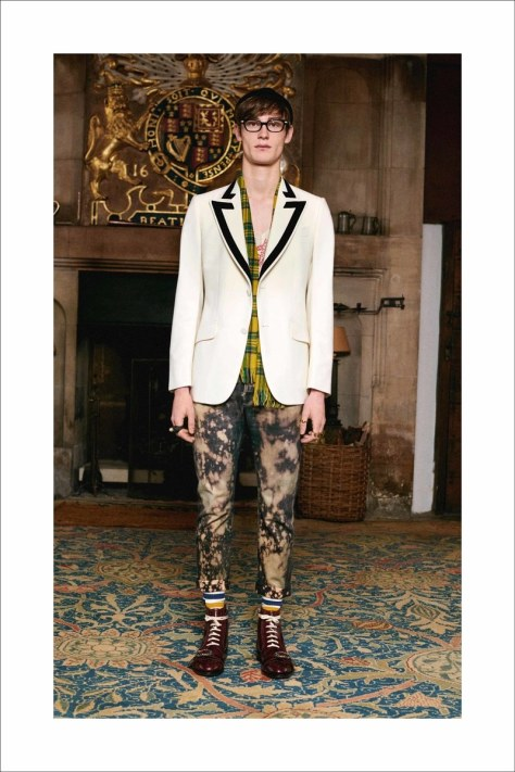 Gucci-Cruise-Men-2017-1