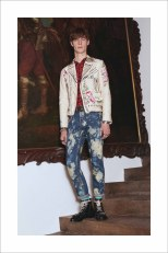 Gucci-Cruise-Men-2017-10