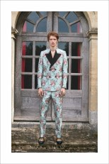 Gucci-Cruise-Men-2017-14