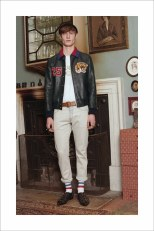 Gucci-Cruise-Men-2017-16