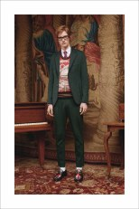 Gucci-Cruise-Men-2017-25
