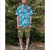 Gucci-Cruise-Men-2017-26