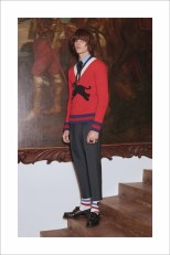 Gucci-Cruise-Men-2017-27