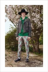 Gucci-Cruise-Men-2017-30