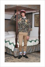 Gucci-Cruise-Men-2017-31
