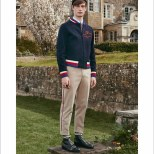 Gucci-Cruise-Men-2017-41