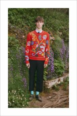Gucci-Cruise-Men-2017-48