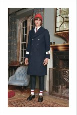 Gucci-Cruise-Men-2017-49