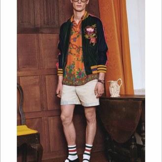 Gucci-Cruise-Men-2017-54