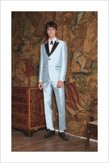 Gucci-Cruise-Men-2017-6
