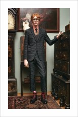 Gucci-Cruise-Men-2017-60