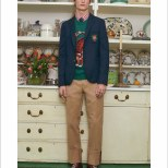 Gucci-Cruise-Men-2017-66