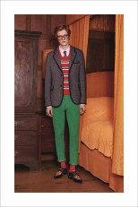 Gucci-Cruise-Men-2017-70