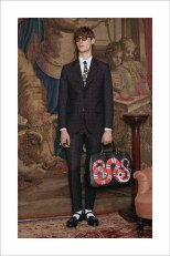 Gucci-Cruise-Men-2017-76