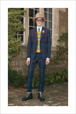 Gucci-Cruise-Men-2017-79