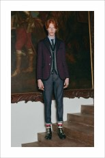 Gucci-Cruise-Men-2017-82