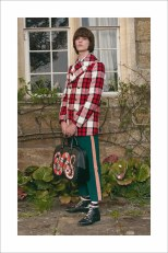 Gucci-Cruise-Men-2017-85