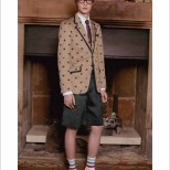 Gucci-Cruise-Men-2017-86