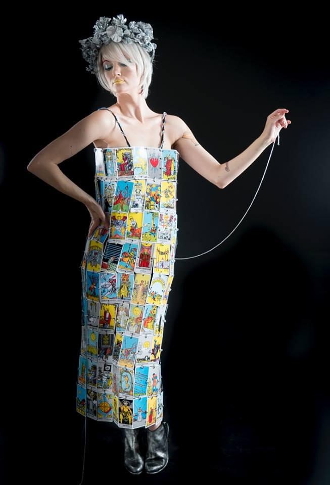 danielle-brandino-in-tarot-dress-by-the-eye-of-faith-photograph-by-derrick-van-der-kolk