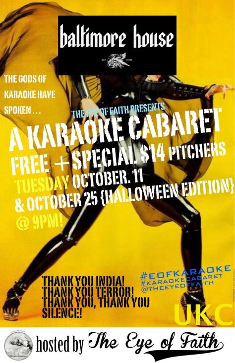 eof-karaoke-october